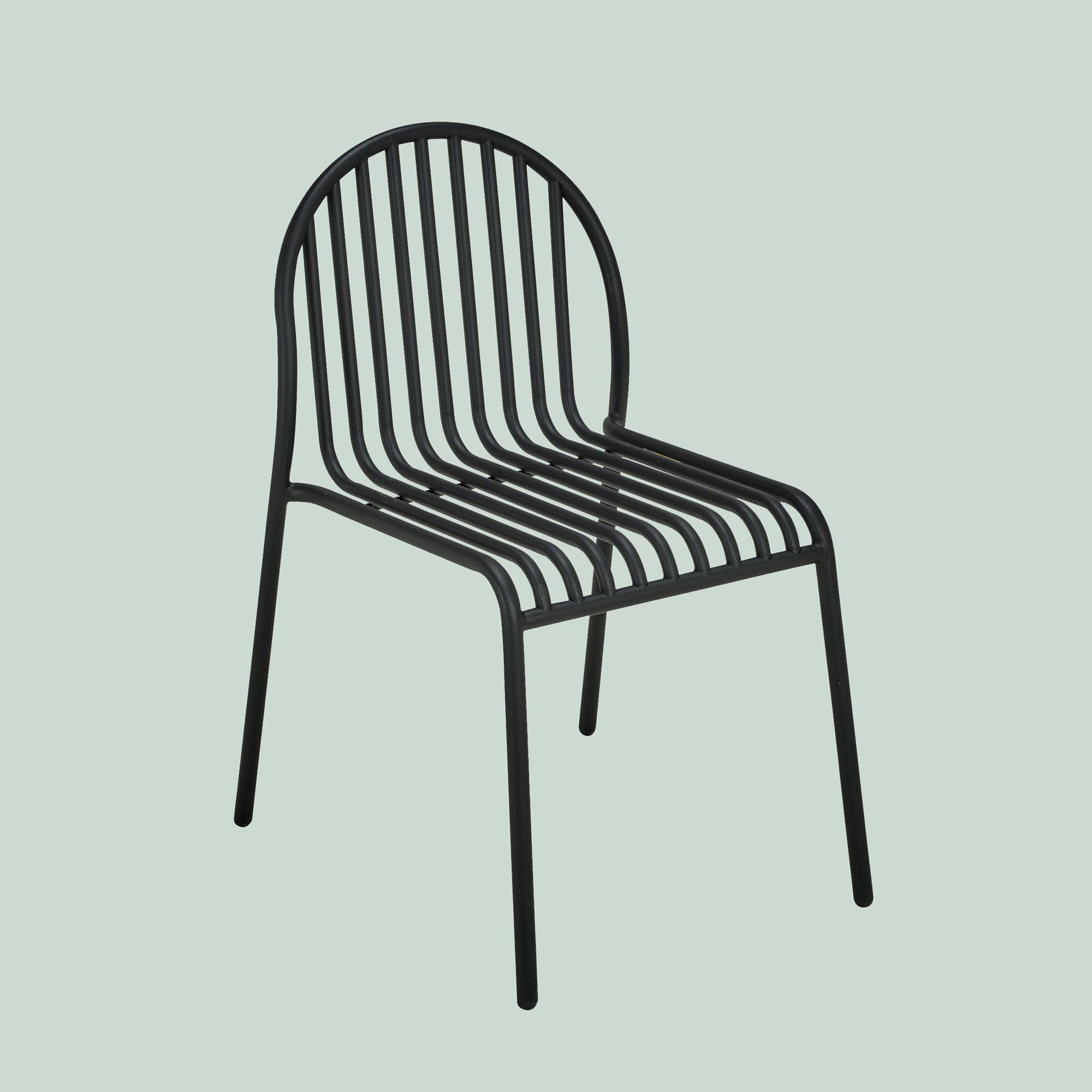 Salon De Jardin Design Sifas Basket | Segue Collection Paul Brayton ...