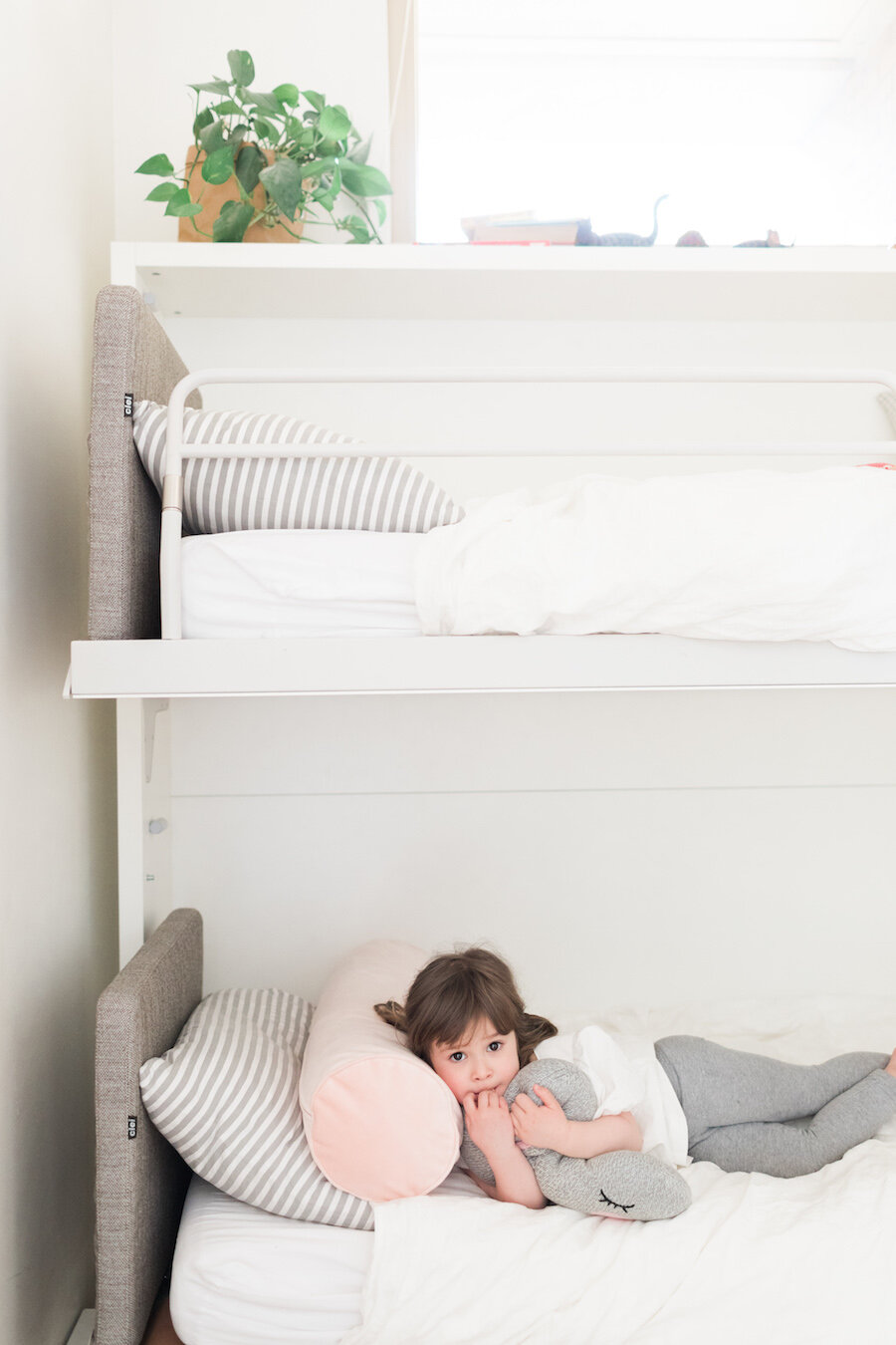 Reading Lights For Bunk Beds 600sqftandababy