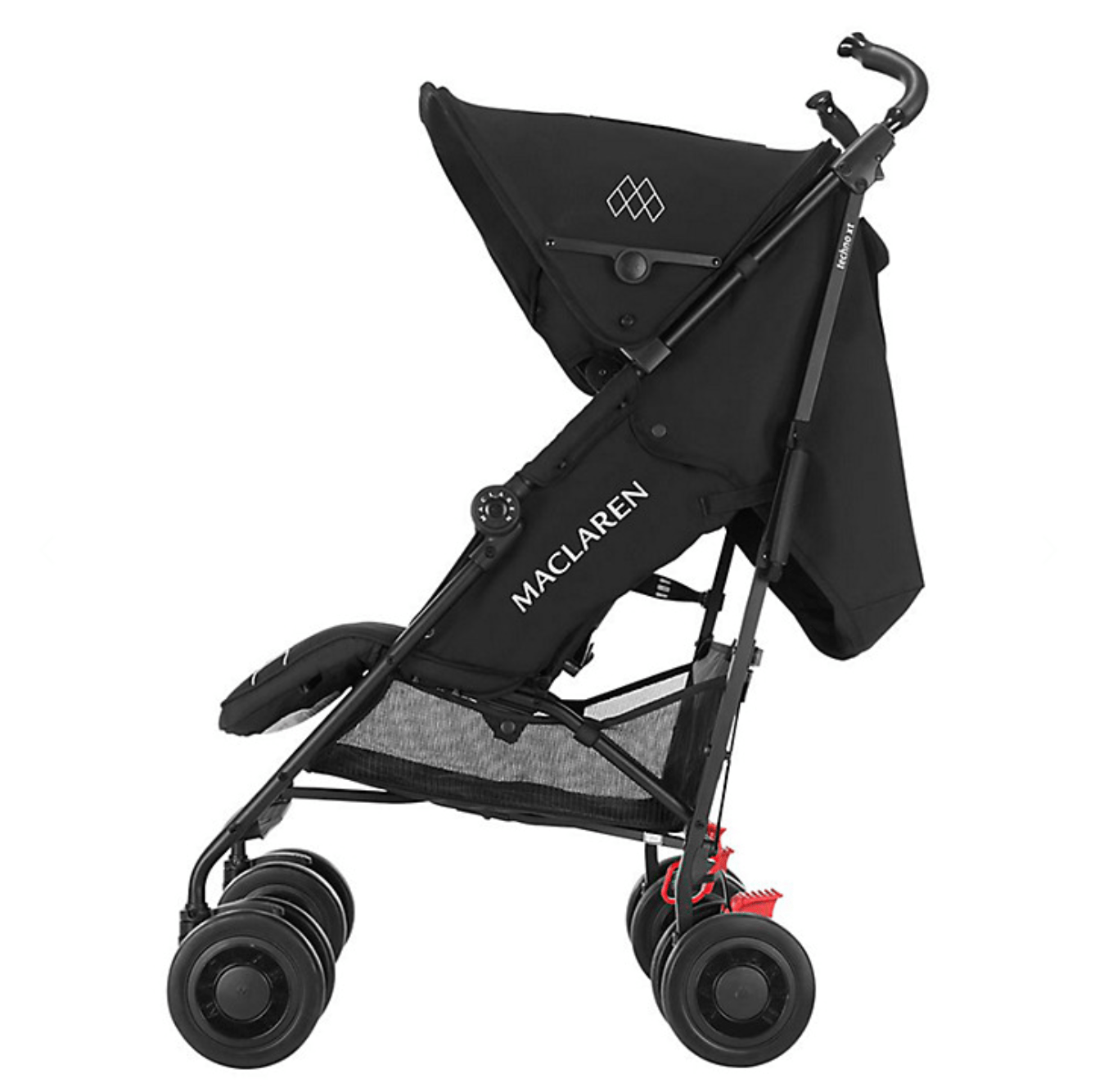 Maclaren Stroller Uk Reviews Maclaren Single Stroller Techno Xt Explore Baby Equipment Rental London Uk Airtots