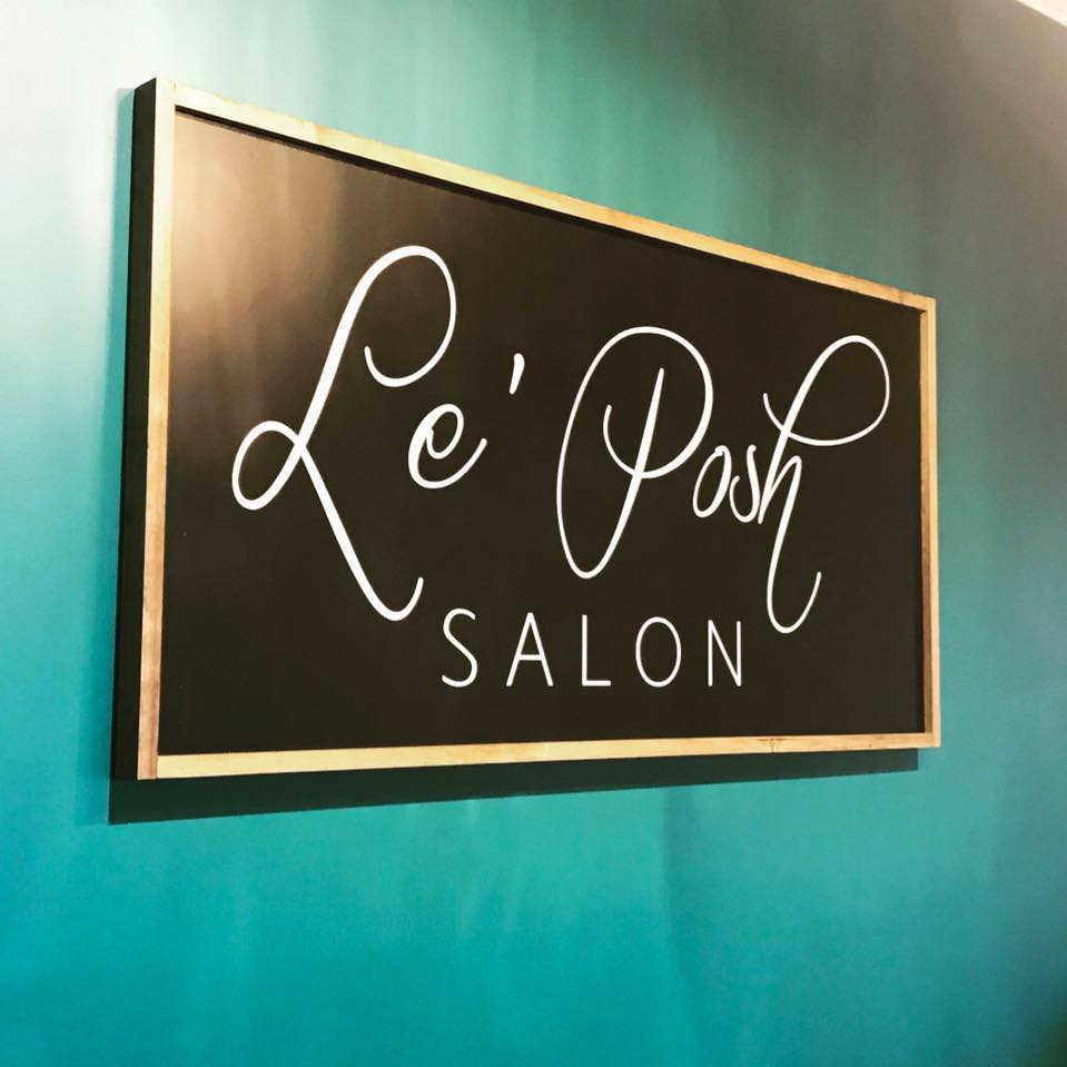 Arte Salon And Spa Best Hair Salons In Lynchburg Va New In Lynchburg Things To Do