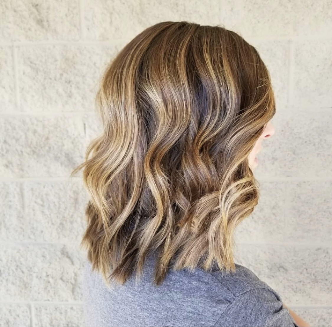 Salon Hairstyles For Short Hair Hair Cuts And Color Kellie And Company