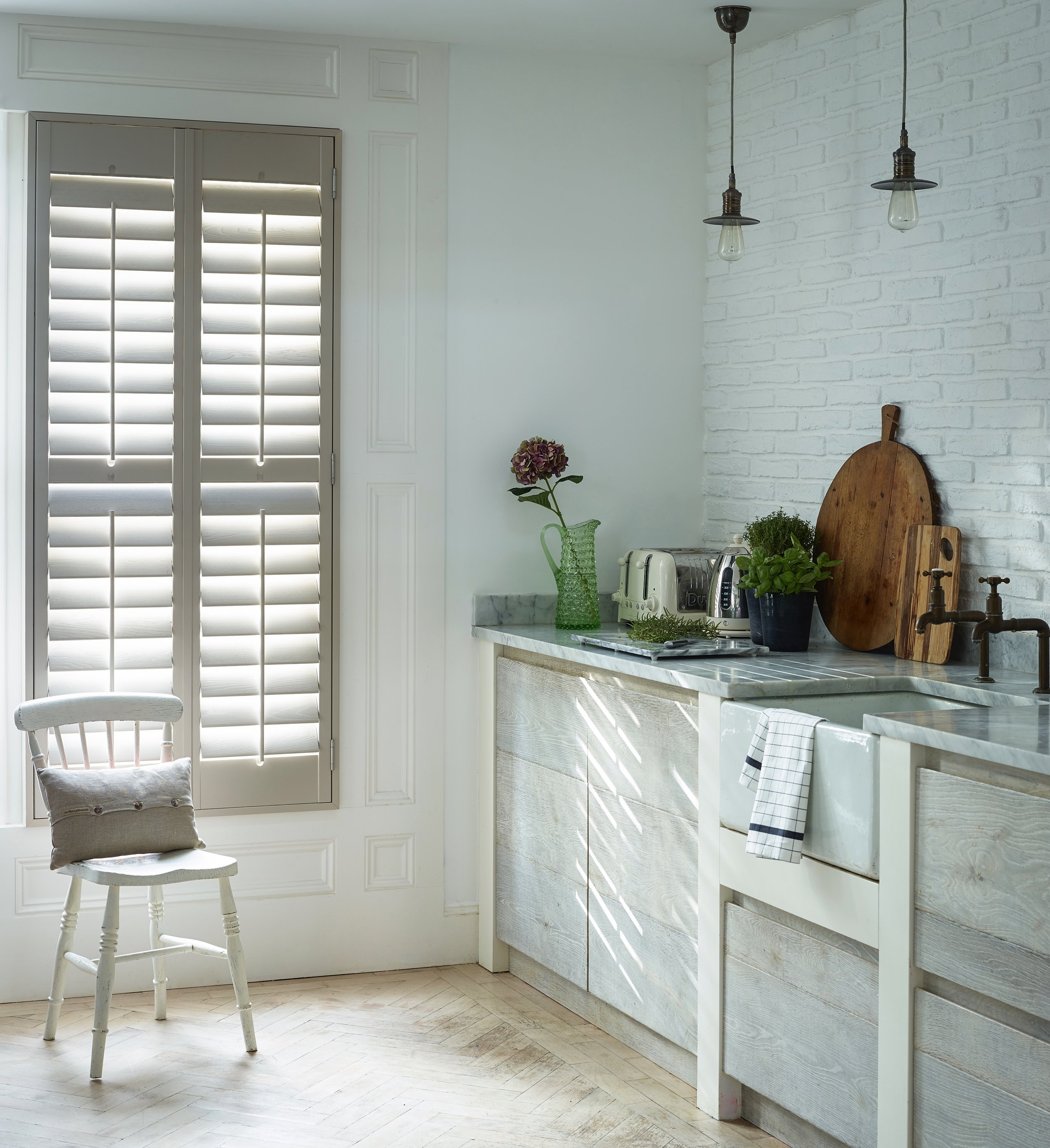 Plantation Shutter Loving How To Make The Perfect Choice Hornsby Style