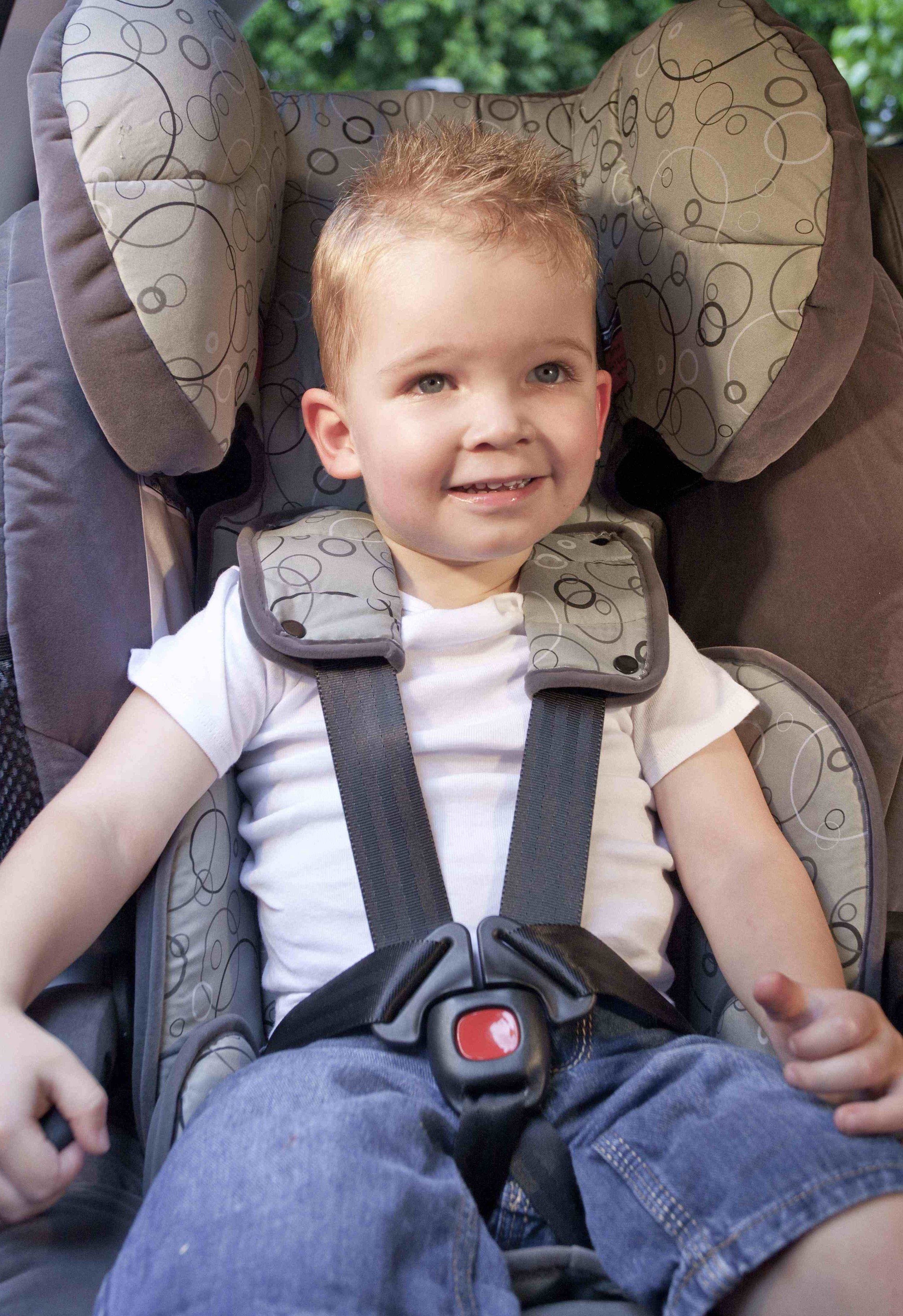 Baby Car Seat Fitting Service Child Car Restraint Services Kidsafe Queensland