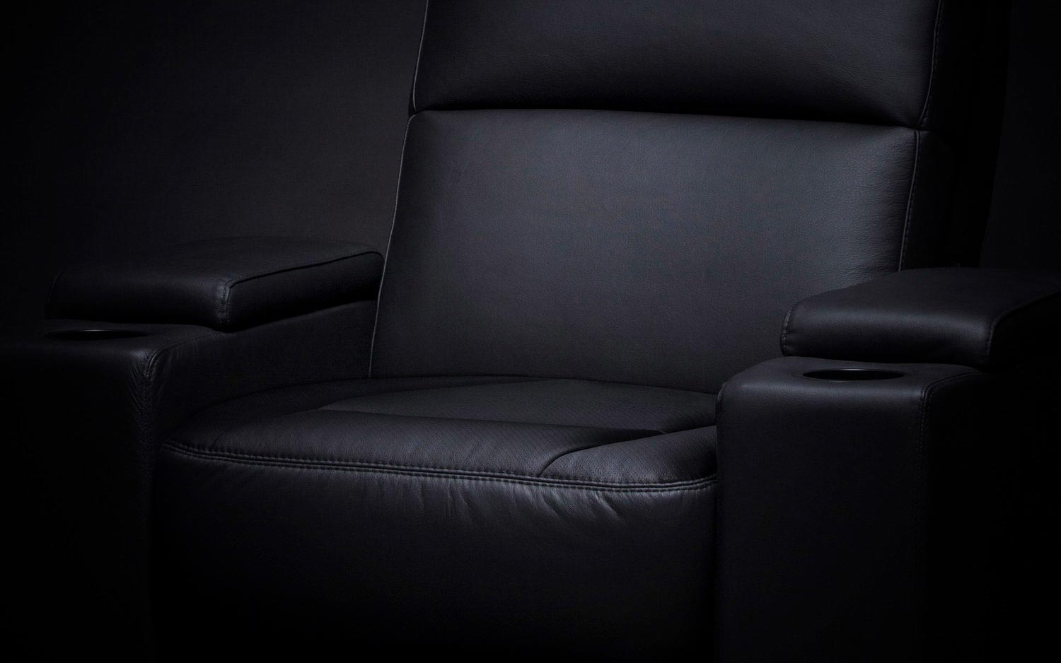 Home Theater Seating Venice Moovia
