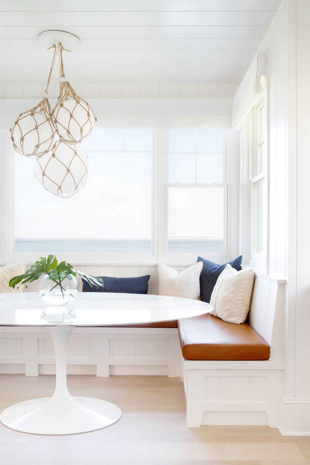 10 Charming Breakfast Nook S Holistic Home Designer