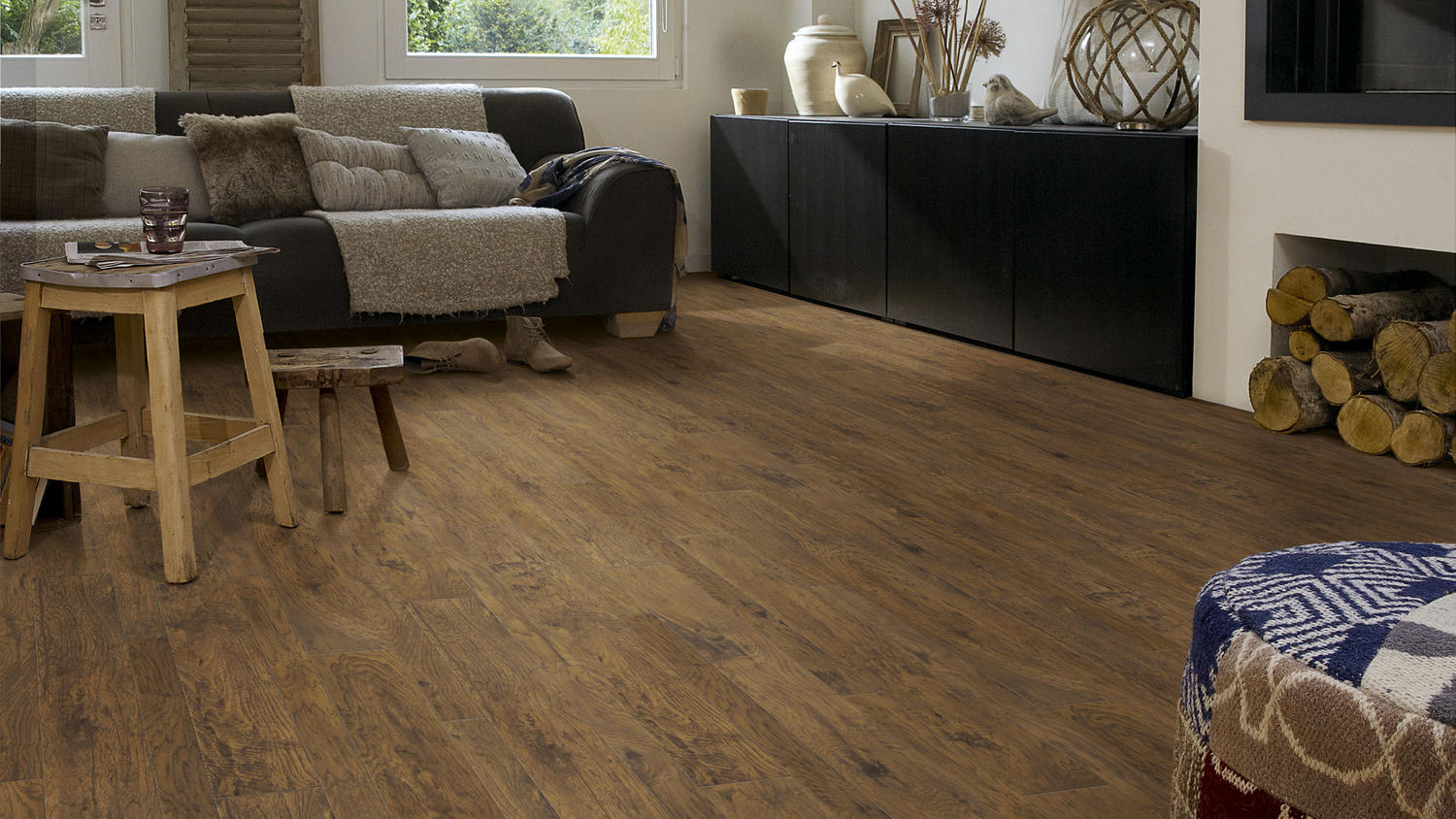 Tarkett Holding Gmbh Laminate Flooring - Mannington, Tarkett, Inhaus, Quick-step, Beauflor — Towne Paint & Flooring