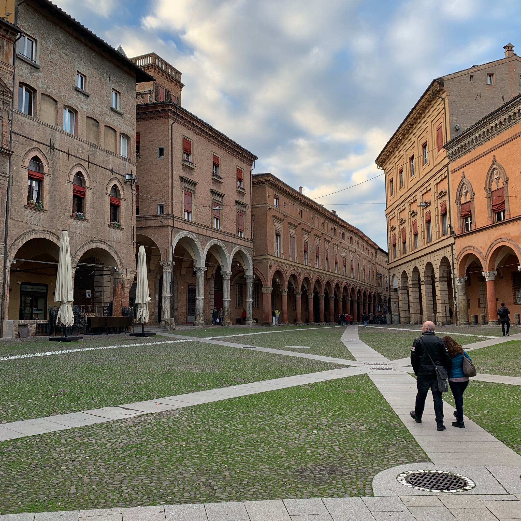 Review Italy 2018 Venice Bologna Florence And Milan Designedtravel
