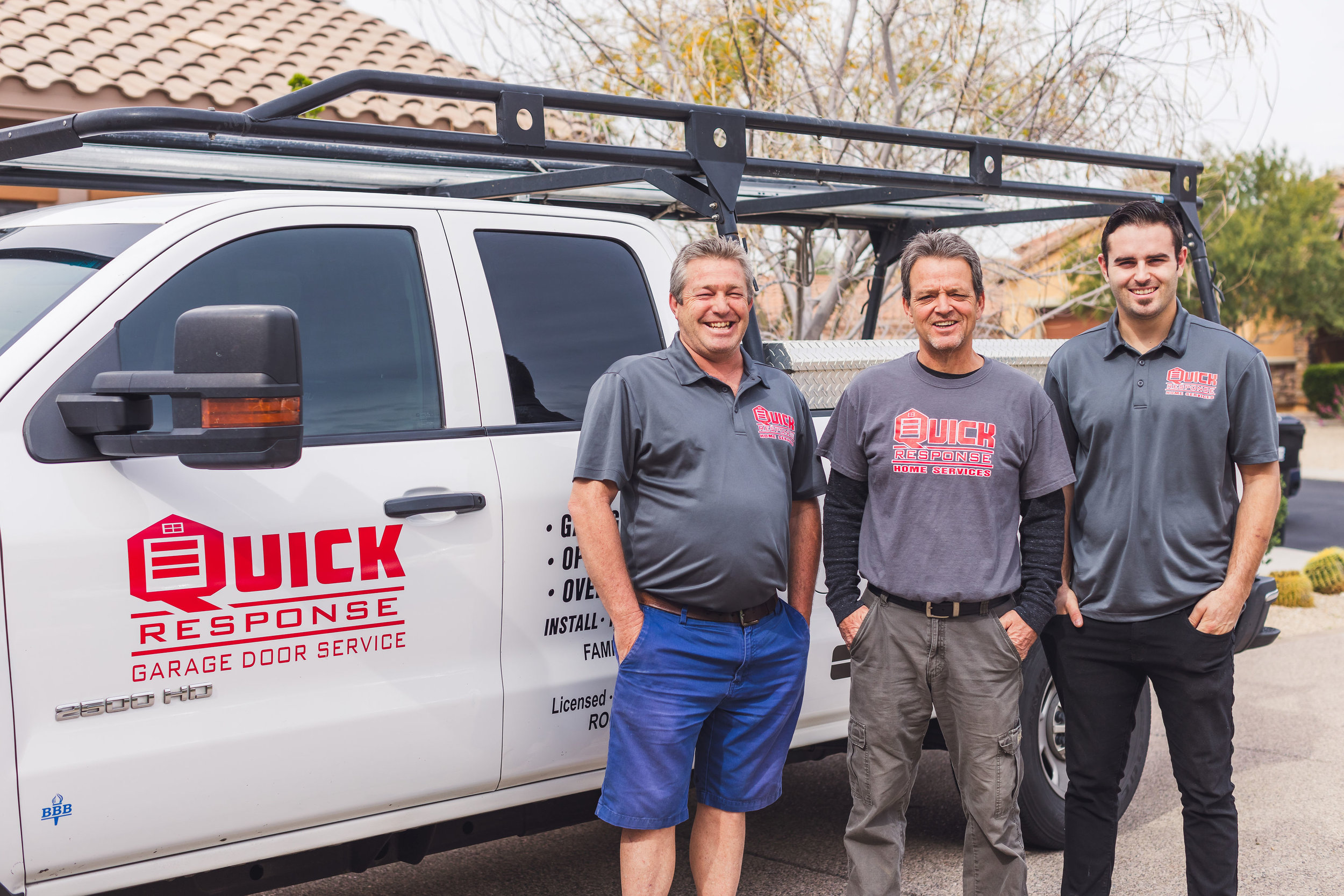 Garage Door Repair Queen Creek Az Garage Door Repair Garage Door Replacement In Phoenix And Tucson