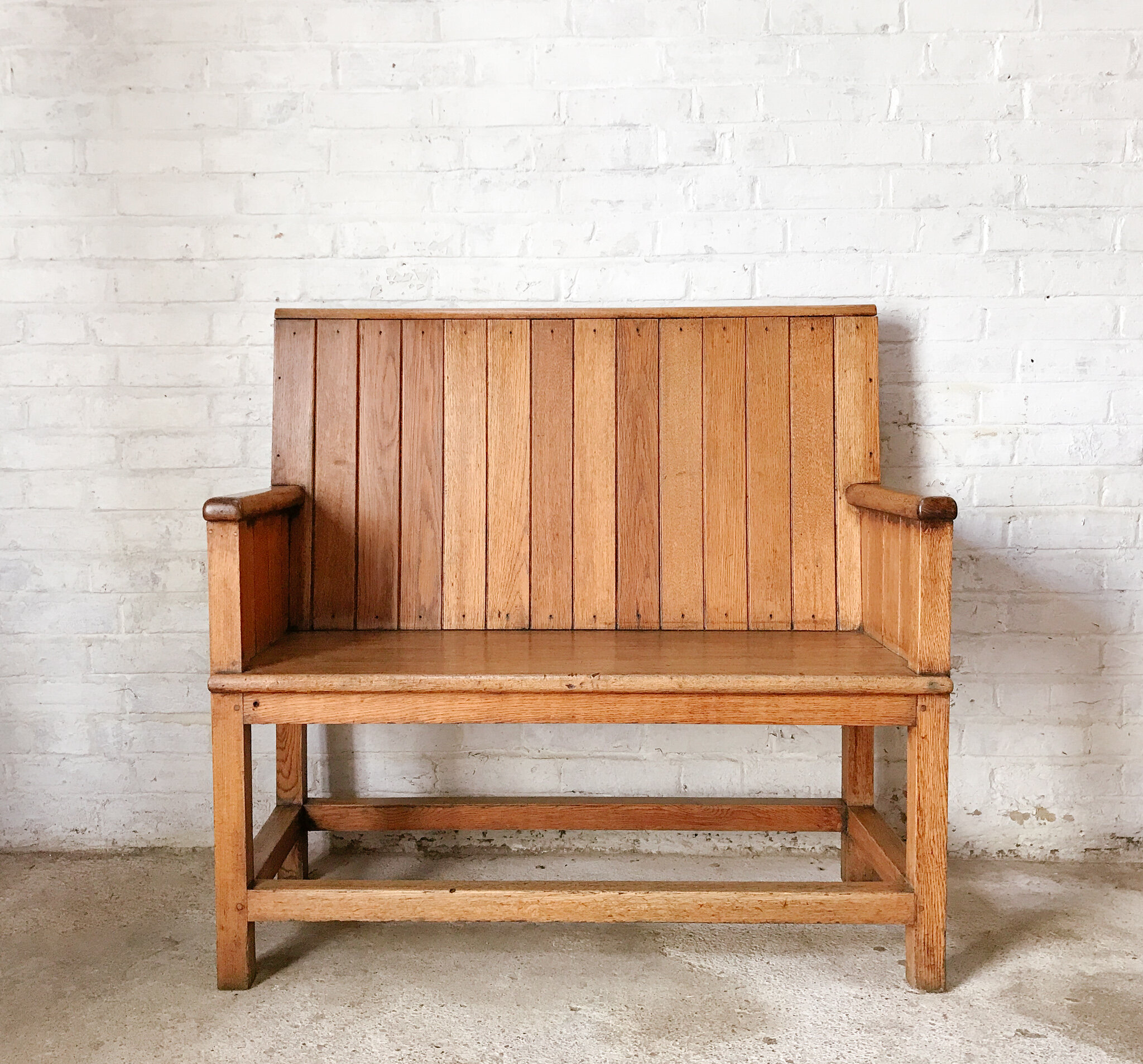 Mid Century Late 20th Century Retro Vintage Furniture Oxford May Co