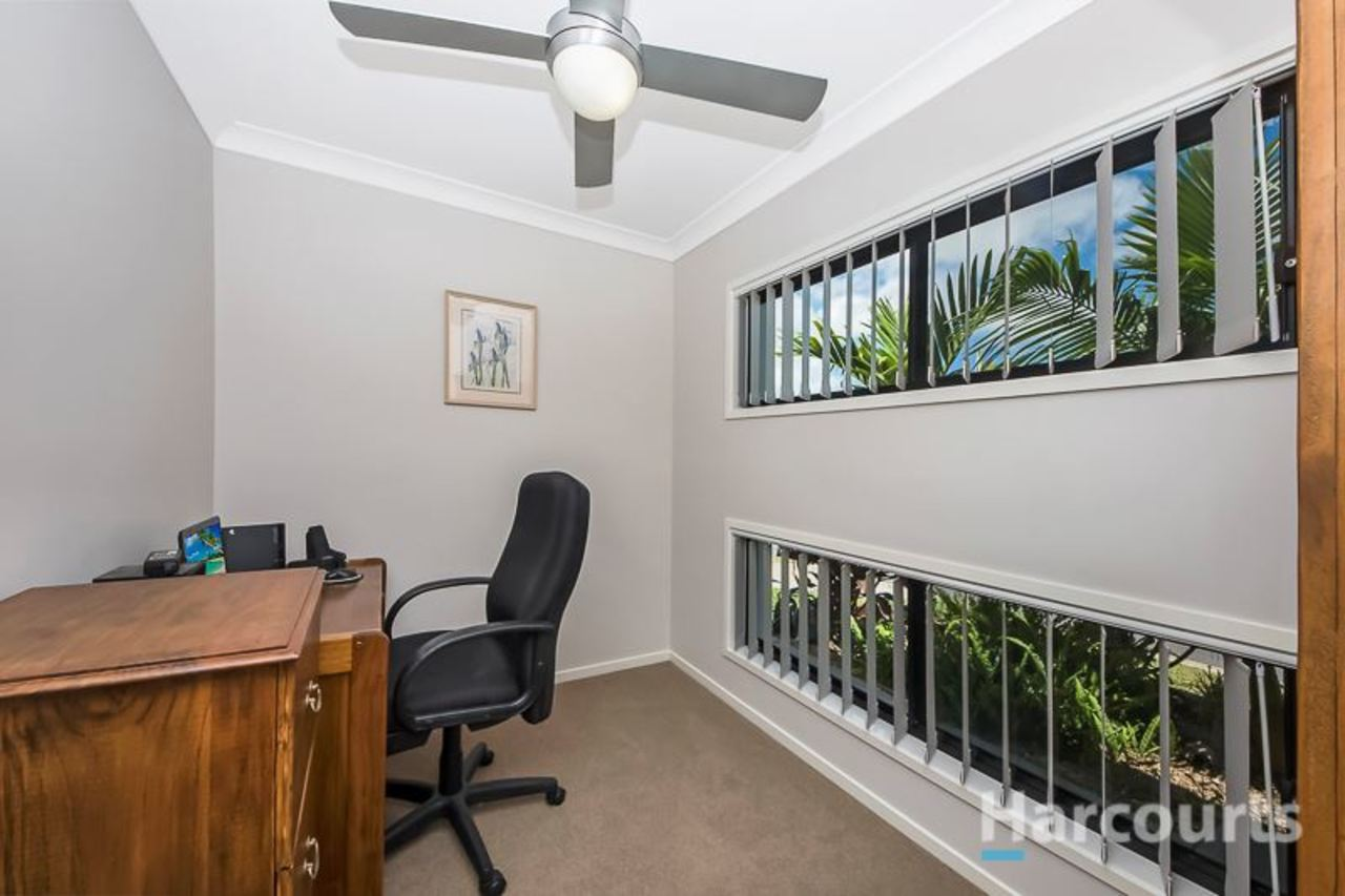 Office Furniture Caboolture 9 Dahlia Crescent Caboolture Qld 4510 Squiiz Au