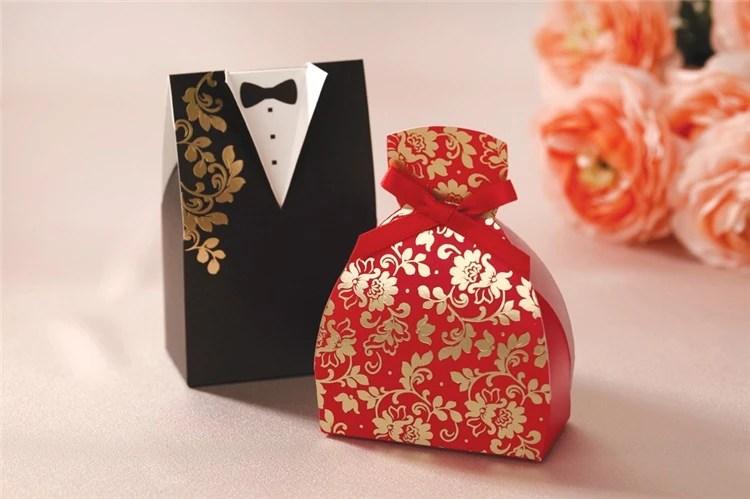 Recordatorios de bodas y matrimonios