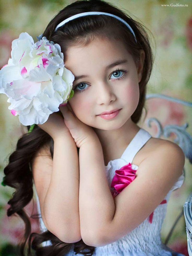 Cute Pakistani Babies Wallpapers Beautiful Children Profile Pictures Beautiful Children