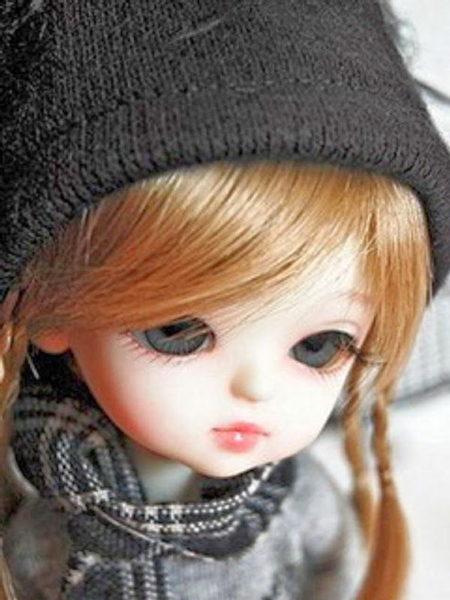 Cute Baby Angel Wallpaper Dolls Profile Pictures Cute Dolls Images
