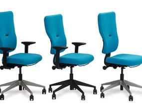 Let39s B Ergonomic Office Desk Chairs Steelcase