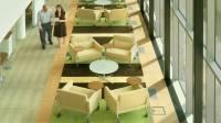 Coalesse Sidewalk Lounge Portable Seating - Steelcase