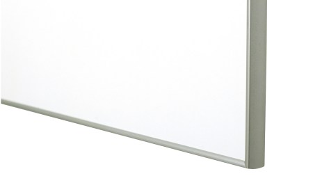 Whiteboard Stand Canada
