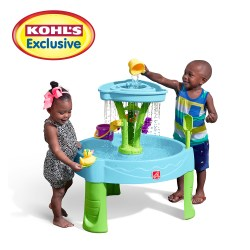 Small Crop Of Water Table For Kids