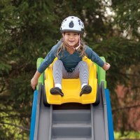 Extreme Coaster | Kids Coaster | Step2