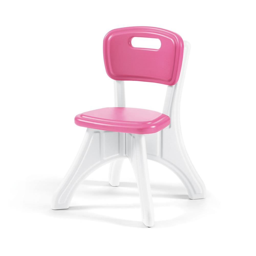 lifestyle kitchen table chairs set kitchen table chairs set Step2 LifeStyle Kitchen Table Chairs Set Tan