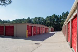 Move It Self Storage Slidell Units And Prices 775