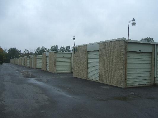48033 Storage Unit Storage Facility Near Southfield Mi 48033 & Storage Units Southfield Mi - Listitdallas
