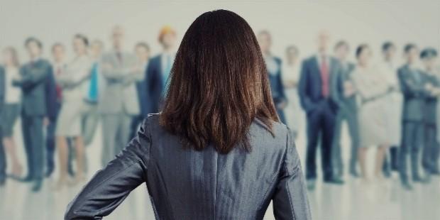 Top 10 Qualities of a Good Team Leader Life SuccessStory