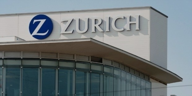 Achieve Quotes Wallpaper Zurich Insurance Achievemnts