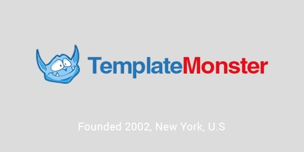 Template Monster Profile, History, Founder, Founded, Ceo Web - Monster Template