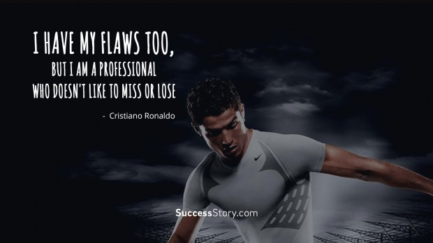 Motivational Football Quotes Wallpaper I Have My F