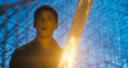 Watch Percy Jackson And The Sea Of Monsters Online Megashare HD