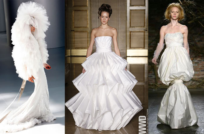 Ugly Dresses Images Wedding Dress Decoration And Refrence