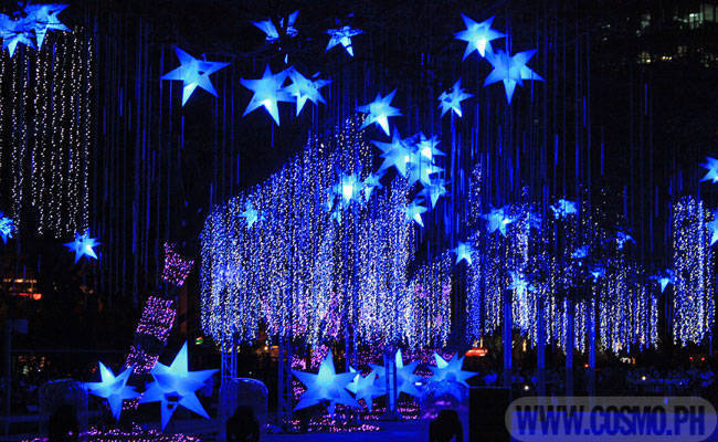Quotes For College Wallpaper Holiday Must Do Catch An Amazing Light And Sound Show In
