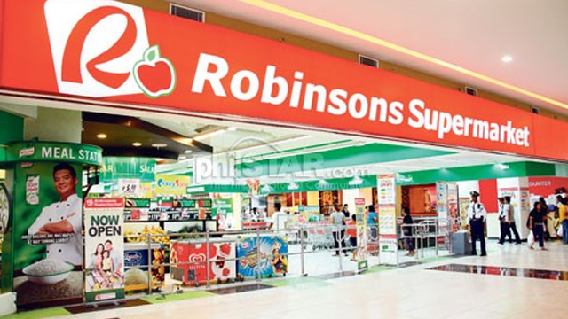 SM, Robinsons or Puregold Who\u0027s the Biggest Supermarket Chain of