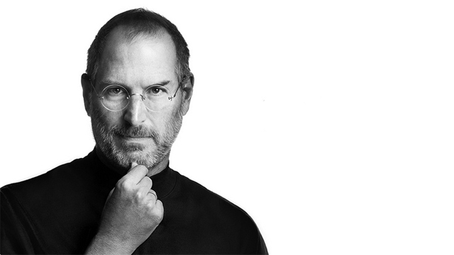Money Quotes Wallpaper Steve Jobs And The Seven Rules Of Success Entrepreneur Ph