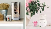 Safe Ways To Scent Your Home | RL