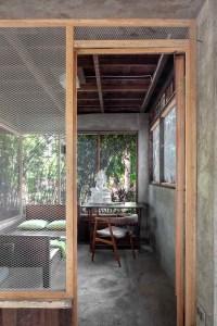 89+ Modern Bahay Kubo Design Concept