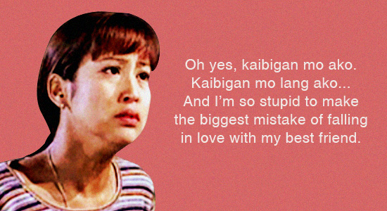 Sad Girl Breakup Wallpaper 10 Quotes From Pinoy Movies That Speak To Your Hugot Spot Ph