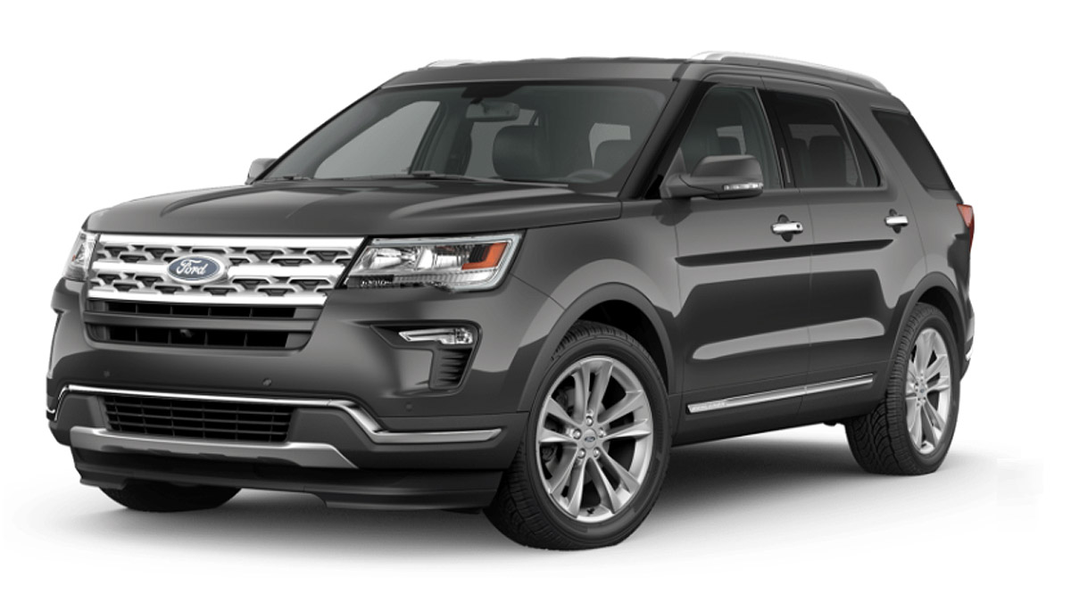 Cars Price Ford Philippines Latest Car Models Price List