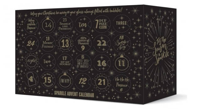 10 best alcohol advent calendars for 2018 tc ph cvfreeletters