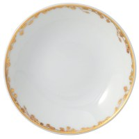 The Different Types of Dining Plates and Their Uses | T&C Ph