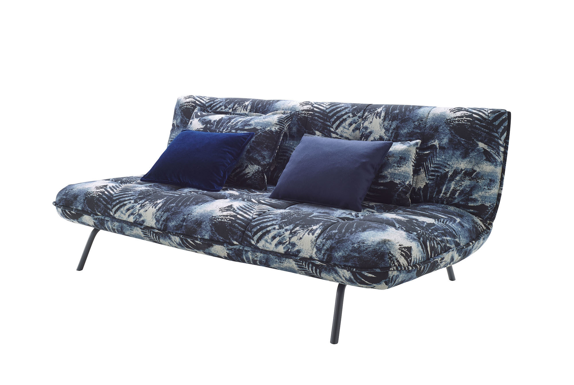 Futon World Berlin Trump Talk At Maison Objet And Beyond Surface