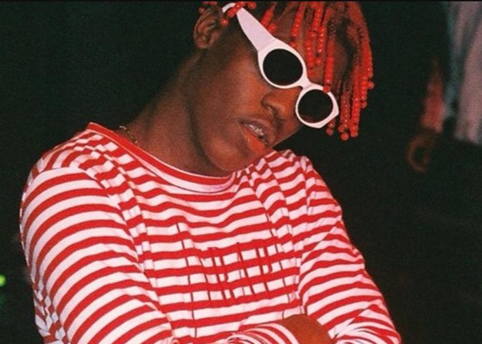 Lil Yachty Wallpaper Iphone Lil Yachty Sxsw 2016 Event Schedule