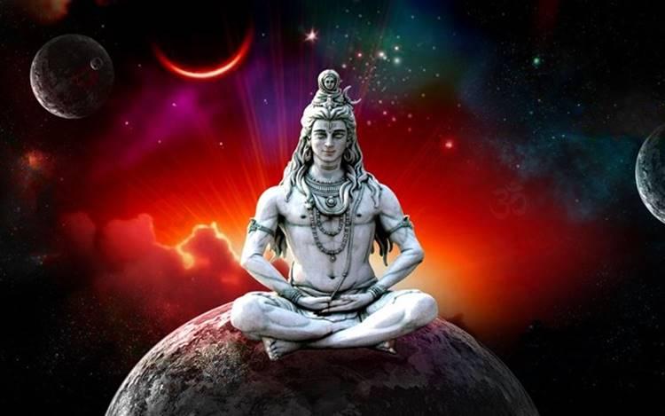 Lord Shiva Lingam Wallpapers 3d Maha Shivaratri 2019 Why Do We Celebrate Maha Shivaratri