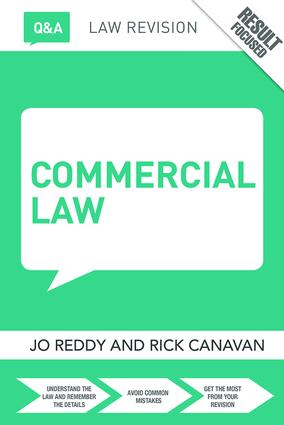 Default and Termination of Credit Agreements QA Commercial Law