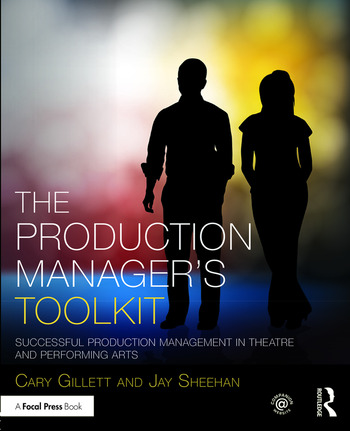 The Production Manager\u0027s Toolkit Successful Production Management