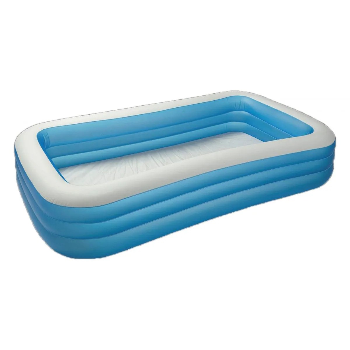 Piscina De Plastico 12000 Litros Intex Piscina Inflável 1000 Litros Retangular Intex Virtual