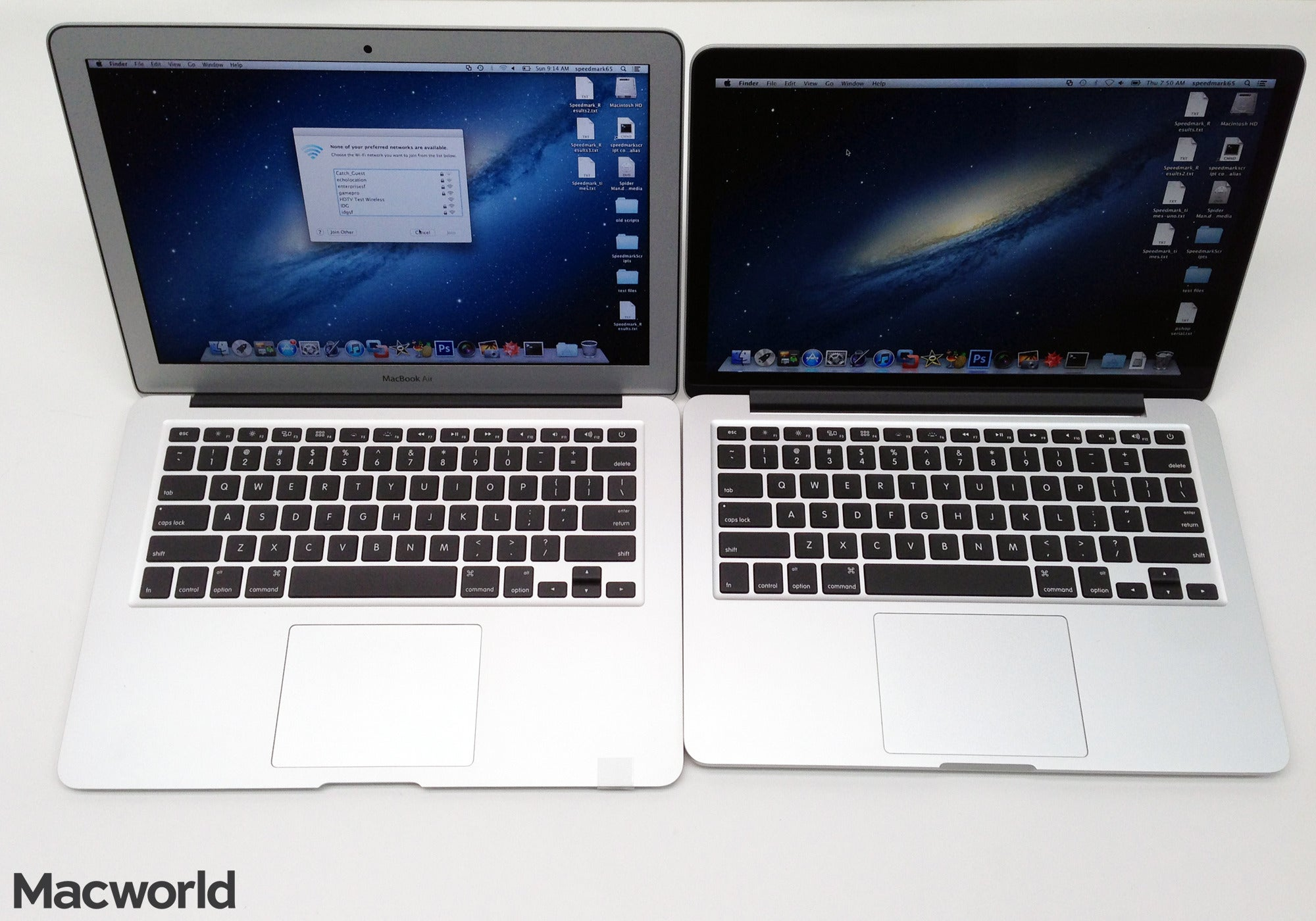 Macbook Air 13 Pro Retina Review 13 Inch Retina Macbook Pro Offers Optimal Choice For