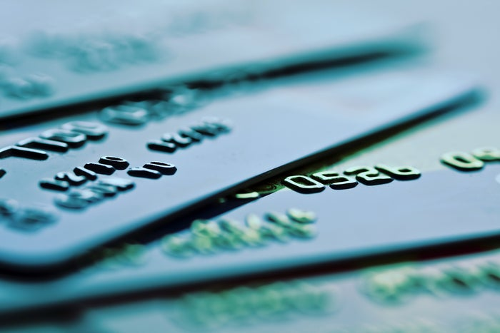 American Express aims to dump credit card numbers for tokens PCWorld