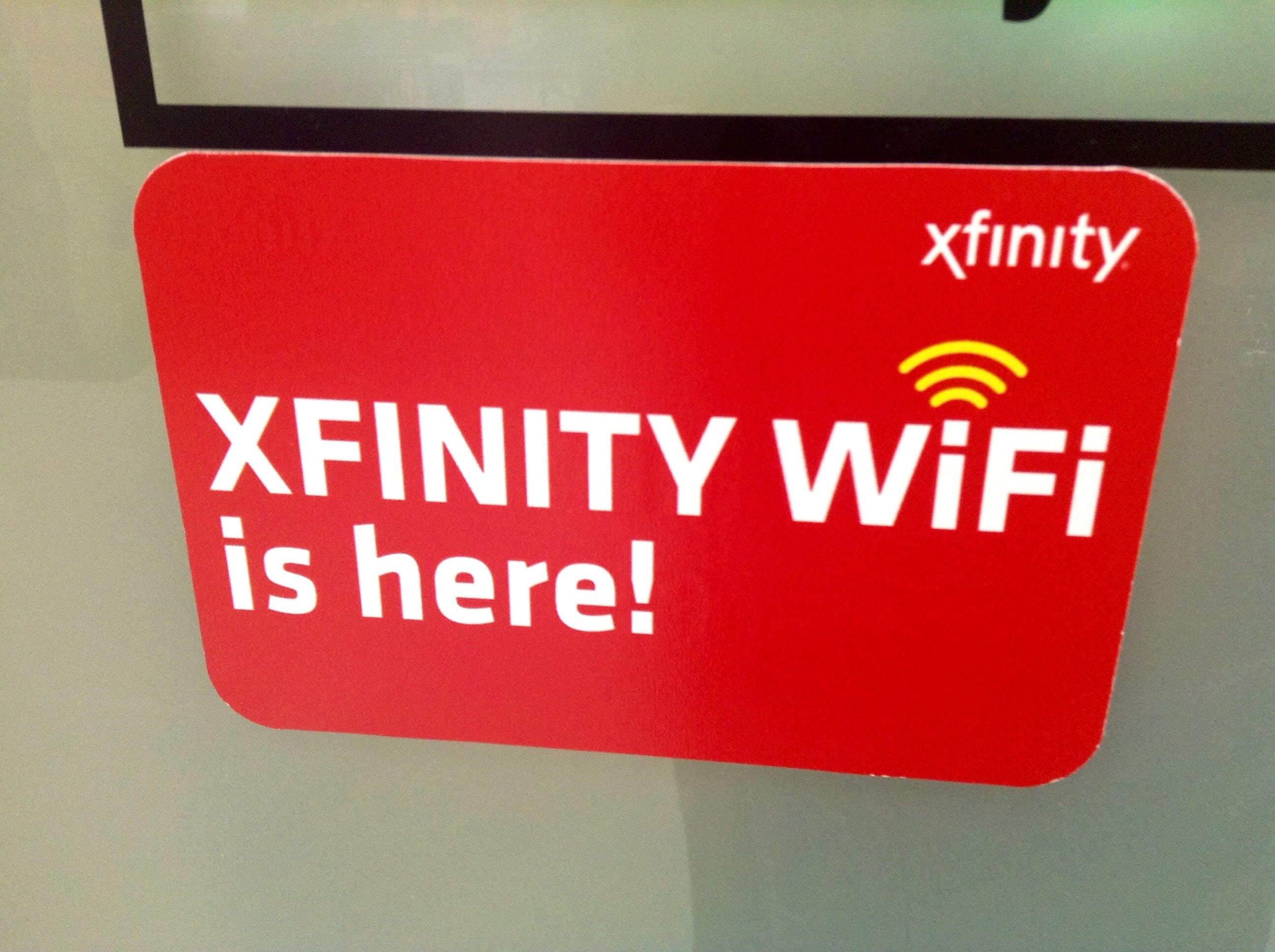 Xfinity To Xfinity Wifi We Re All Hotspots But You Don T Have To Be Pcworld