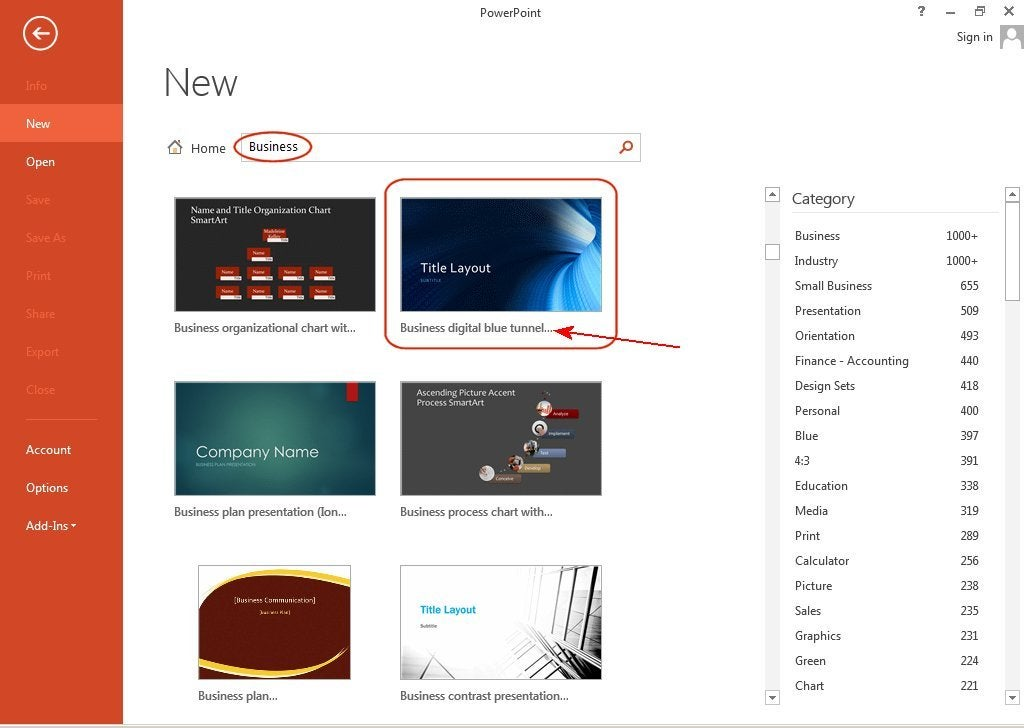 Make your PowerPoint presentations pop with charts, graphics, and